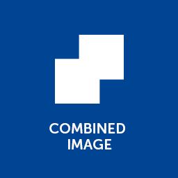 Kombiniertes Produktbild