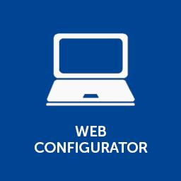 Web Configurator